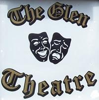 Glen Theatre Banteer